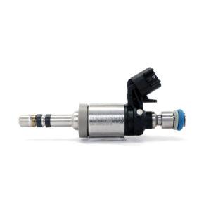 Premium_K-DI_Ecotec_2L_Turbo_Four_Cylinder_LTG