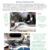 Nostrum K-DI 35EB Installation Guidelines
