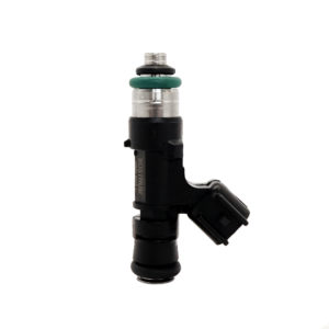 KiWi Universal Port Water Injector, 500cc, Symmetrical spray