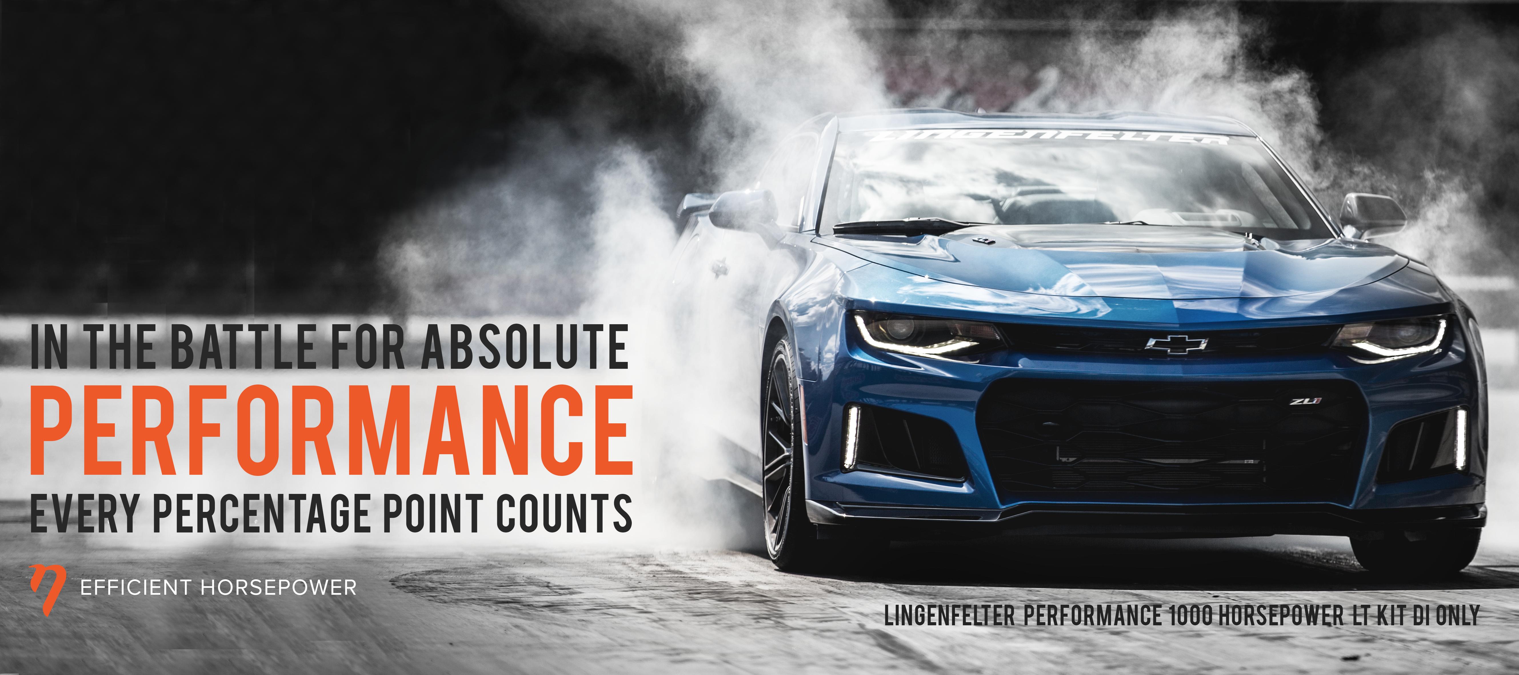 High Performance Aftermarket Fuel Injectors - Nostrumshop com